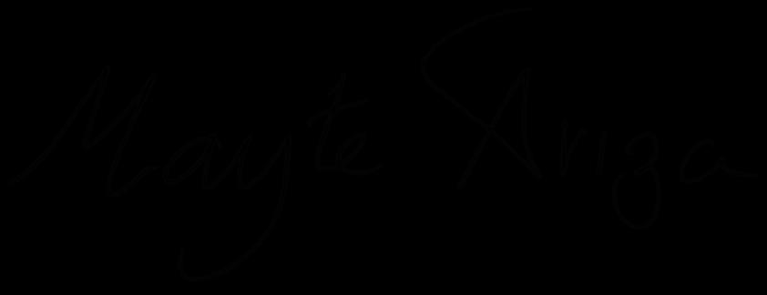 Mayte Ariza